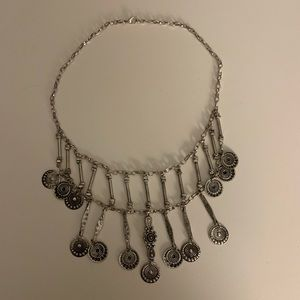 UO Statement Necklace